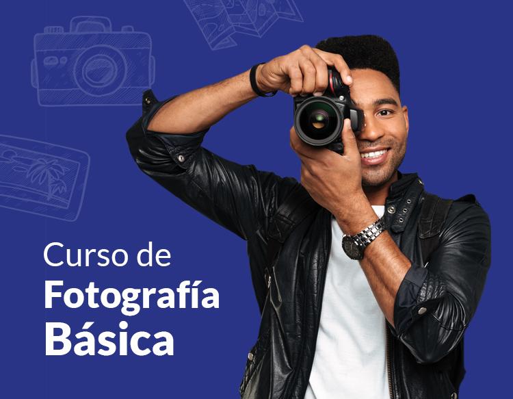 fotografía-básica