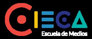 Logo CIECA