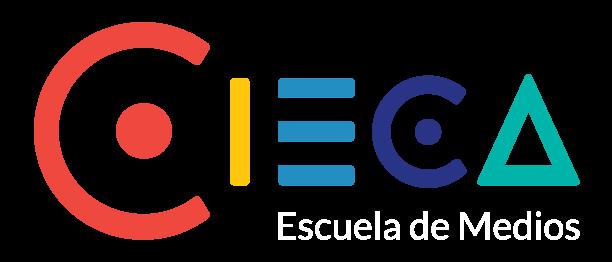 CIECA - Escuela de Medios